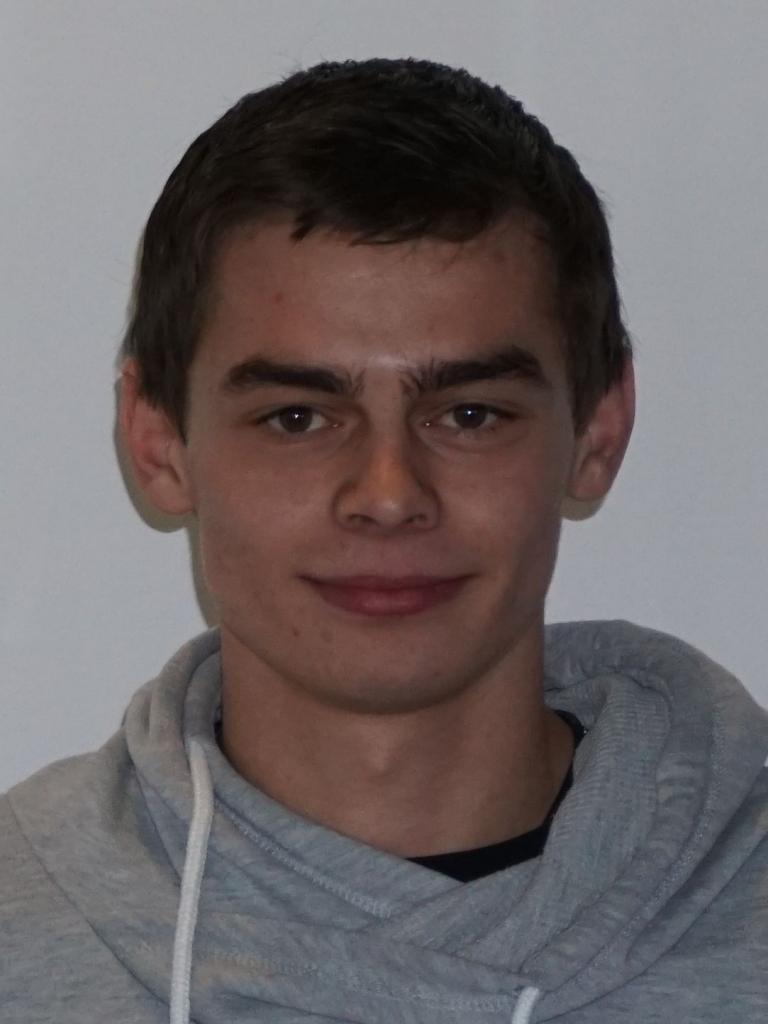 Mario Muckenhammer