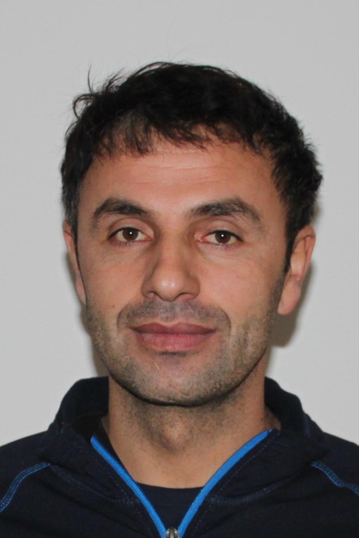 Mehmet Elgit