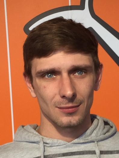 Andreas Gubitzer