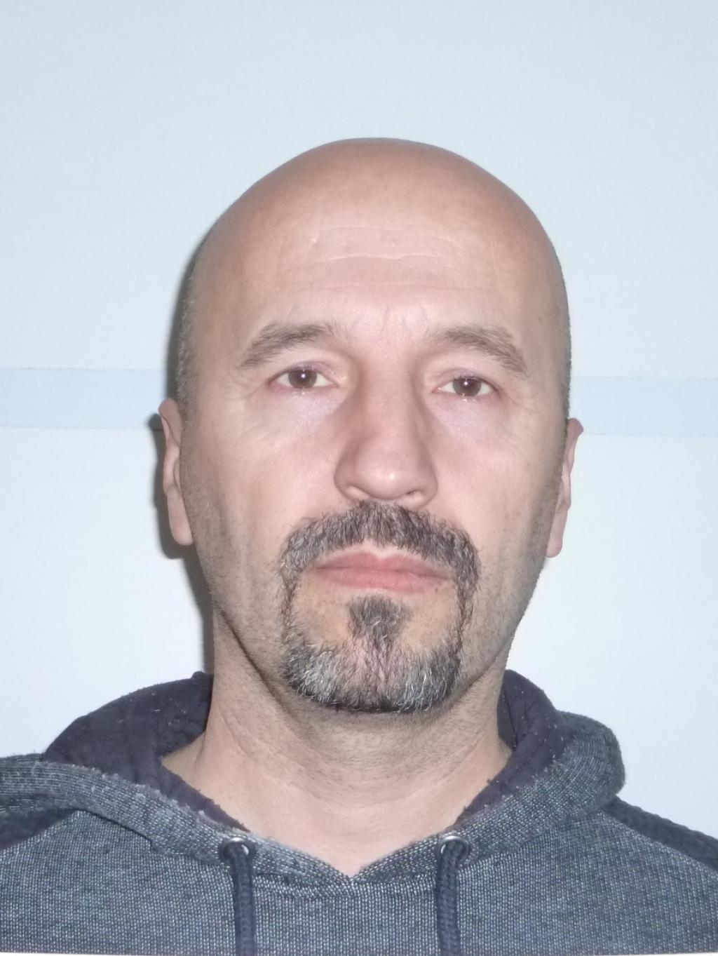 Bardhyl Rexhepi