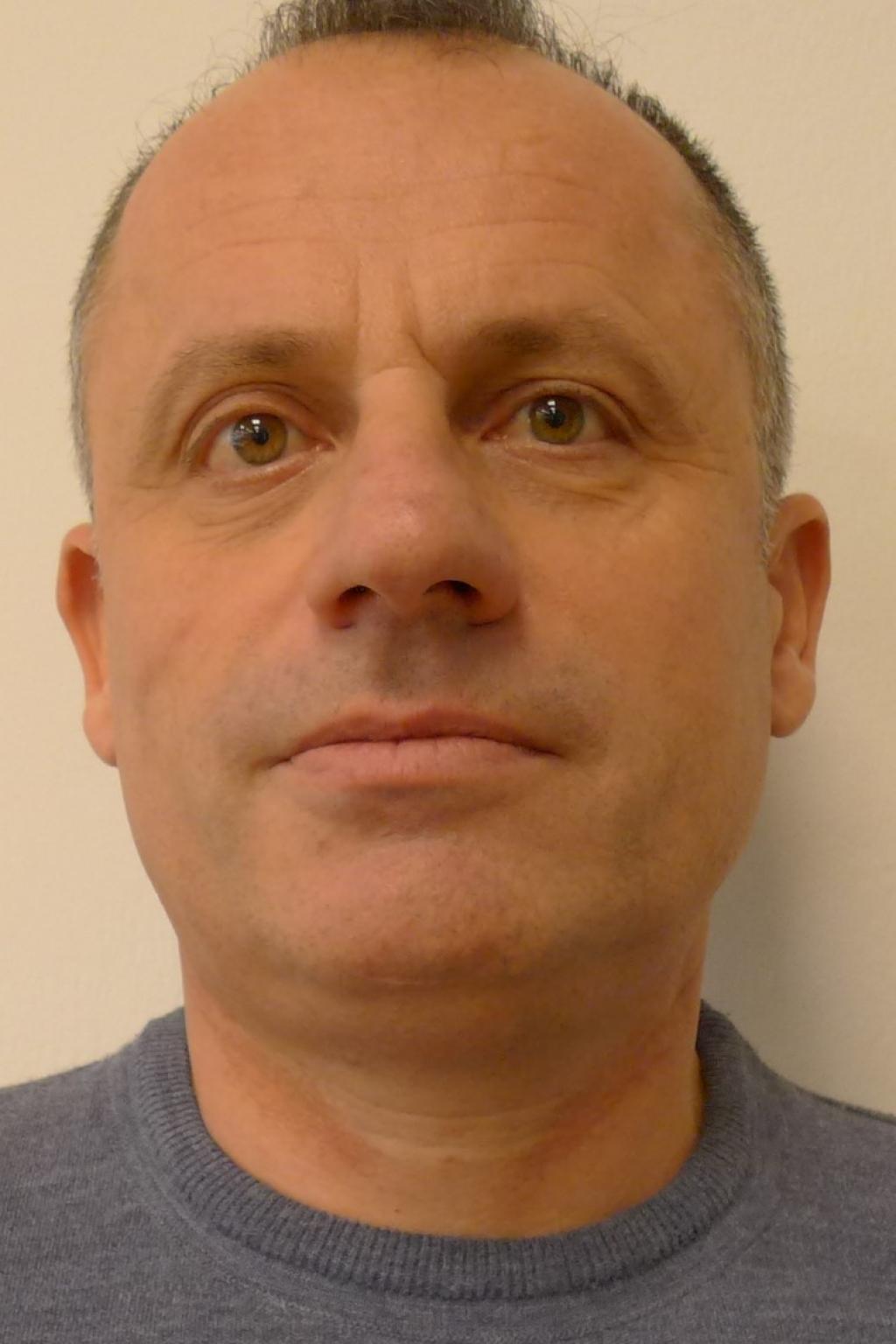 Anton Maljevic