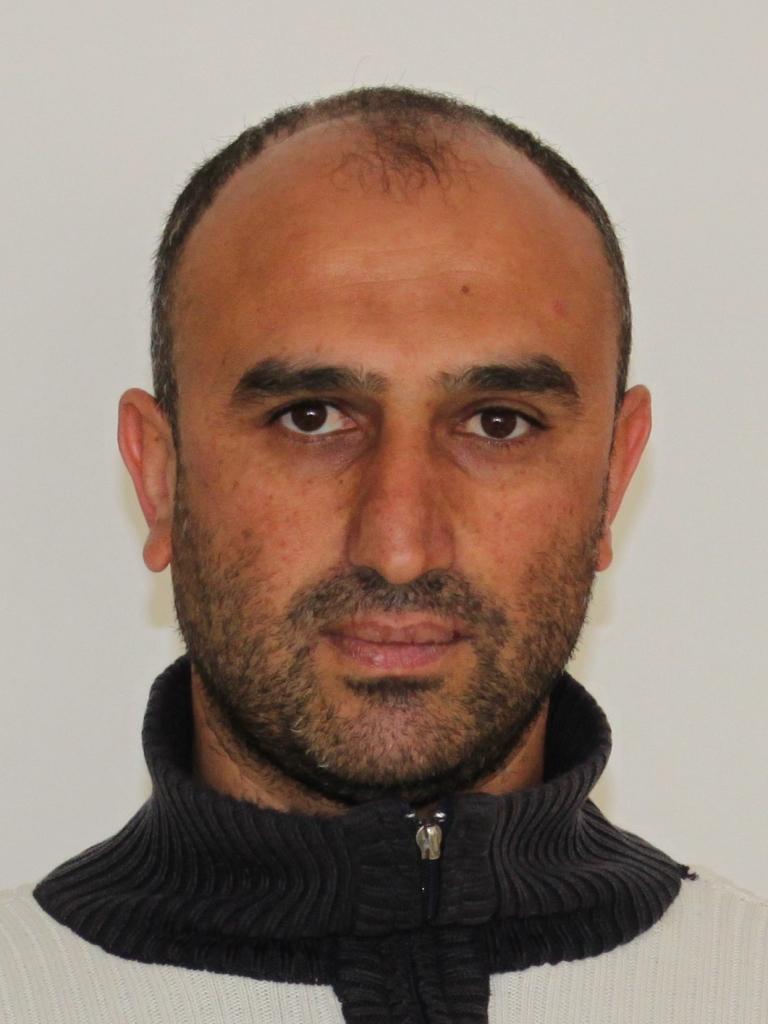 Mehmet Acuma