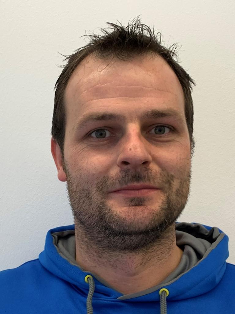 Christoph Reinstadler