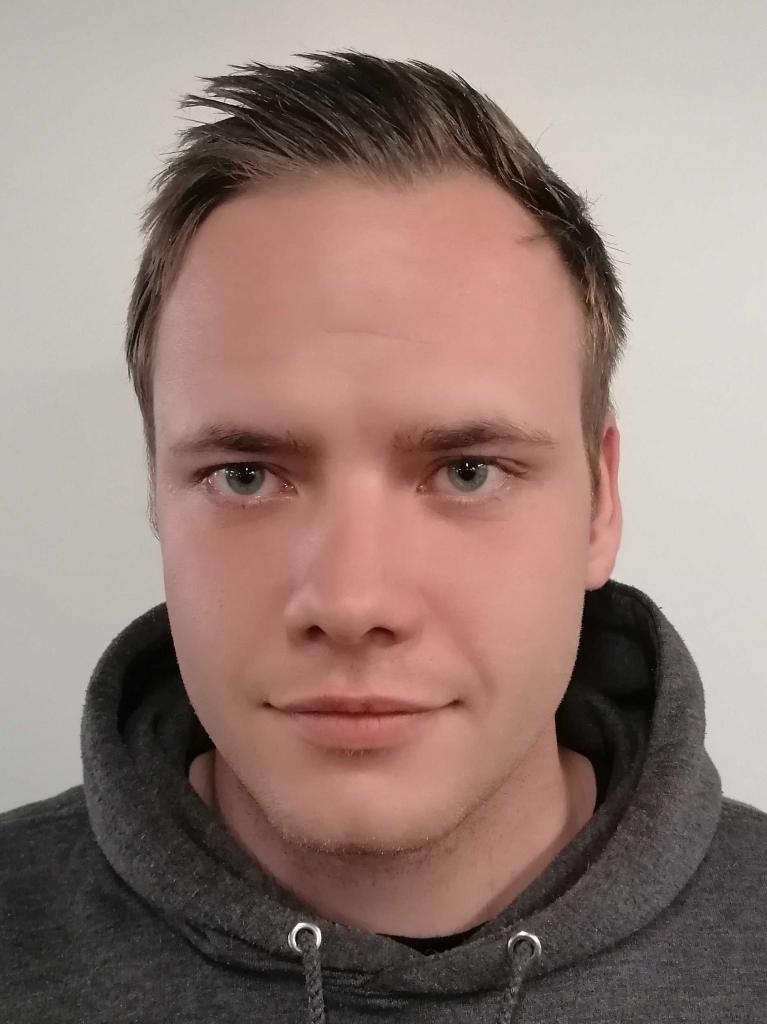 Andreas Kobald