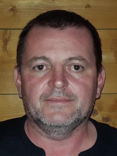 Harald Ifkowitsch