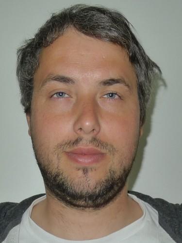 Andreas Flicker