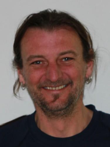 Hannes Kerschdorfer