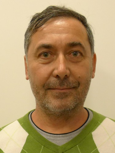 Manfred Krall