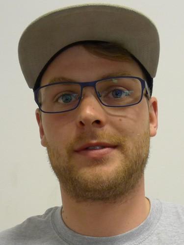Christoph Eckenfellner