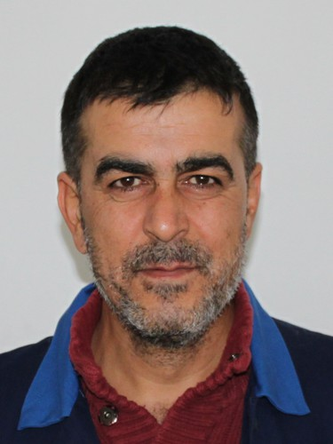 Hasan Kum
