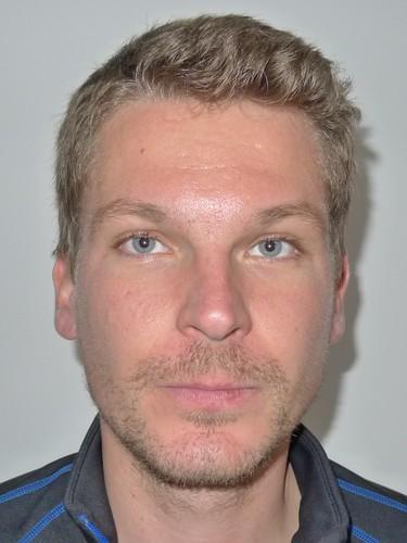 Andreas Leitgeb