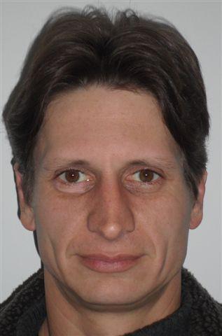 Dieter Pieler