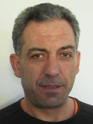 Jusuf Limani