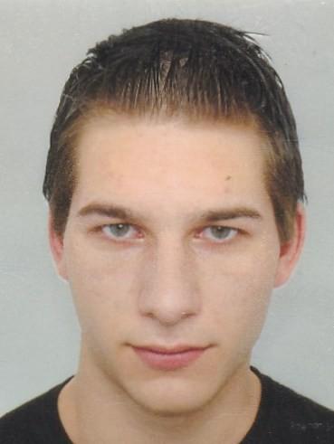 Pius Gwaltl