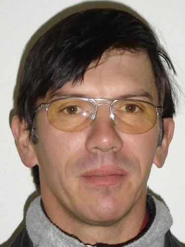 Franz Hochauer