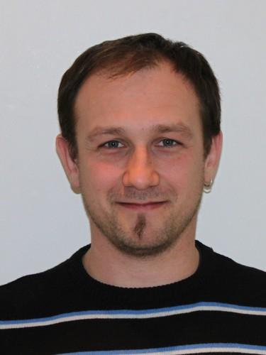 Karl-Heinz Holzbauer