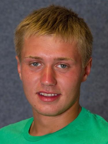 Stefan Fellhofer