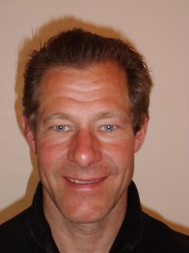 Pieter Kupers