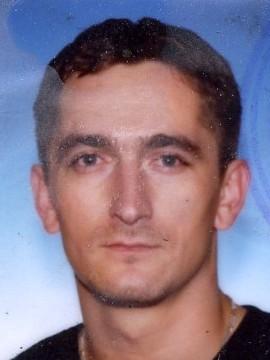 Samir Mulaibisevic