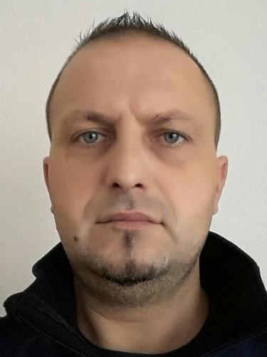 Ivica Pajic