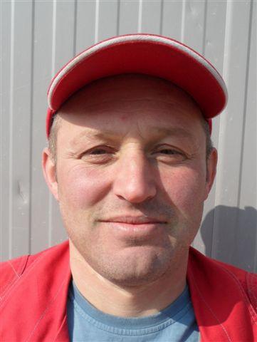 Radoslav Jovic
