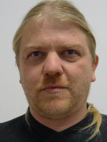 Klaus Marschnigg