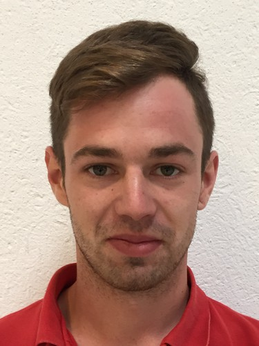 Christoph Klotz