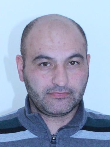 Murat Altindemir