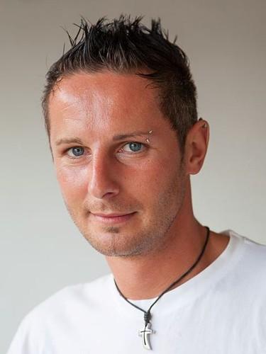 Andreas Jandl