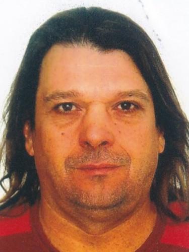 Manfred Kotnik