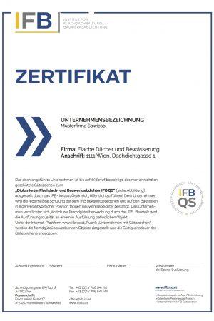 Zertifikat_Original